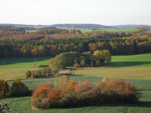 Obec Kakejcov